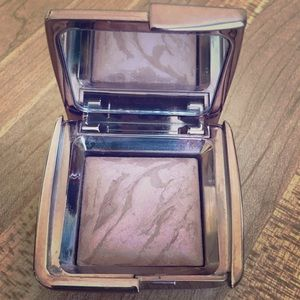 Hourglass Travel Size Bronzer